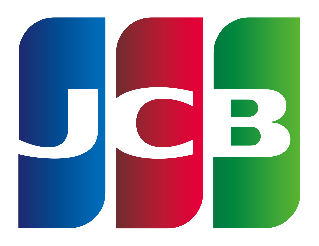 JCB Credit Card